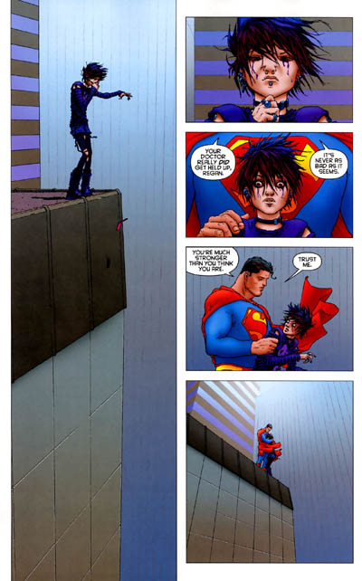 All Star-Superman- 013.jpg